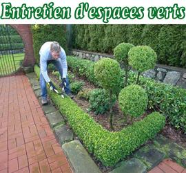 jardinage_lille