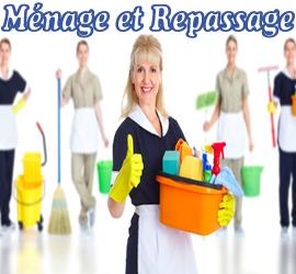 menage_repassage