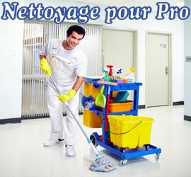nettoyage-professionnel