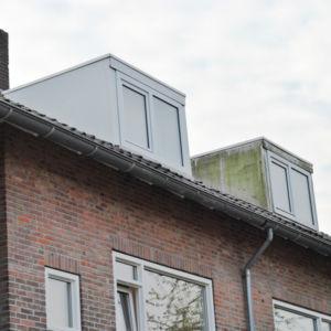 nettoyage bardage maison Lille