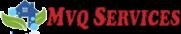 NETTOYAGE DE VITRES LILLE – MVQSERVICES